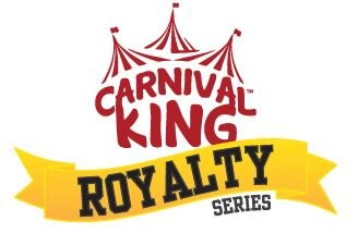 View All Products From Carnival King Royalty Series