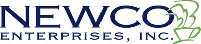 View All Products From Newco