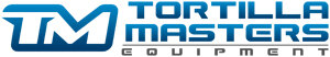 View All Products From Tortilla Masters Equipment