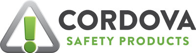 View All Products From Cordova Safety Products