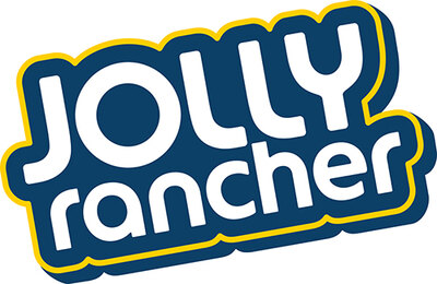 View All Products From JOLLY RANCHER