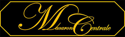 View All Products From Macaron Centrale