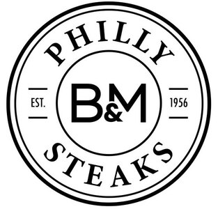 View All Products From B&M Philly Steaks