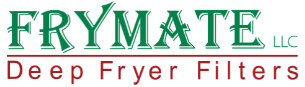 View All Products From Frymate