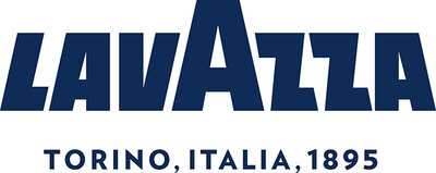 View All Products From Lavazza