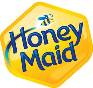 View All Products From Honey Maid