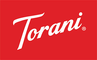 View All Products From Torani