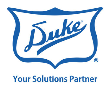 View All Products From Duke