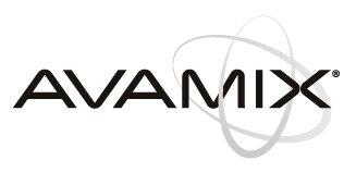 Avamix