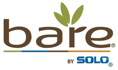 Bare by Solo