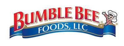 Bumble Bee Food
