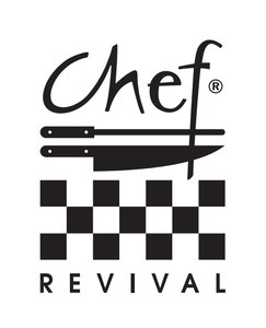 Chef Revival