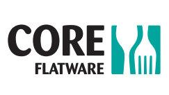 Core Flatware