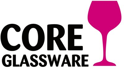 Core Glassware