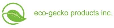 Eco-gecko