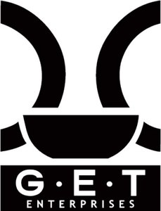 GET Enterprises