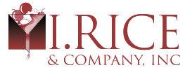 I. Rice & Company