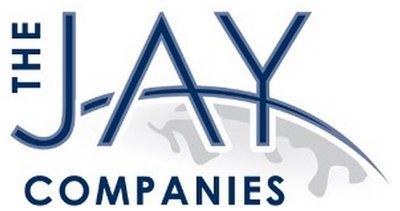 The Jay Companies
