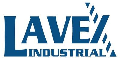 Lavex Industrial