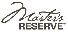 Master's Reserve