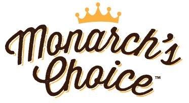 Monarch's Choice