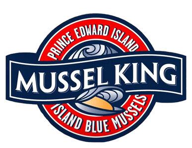 Mussel King