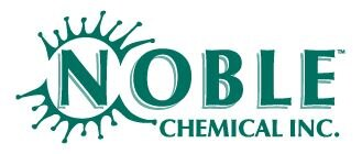 Noble Chemical