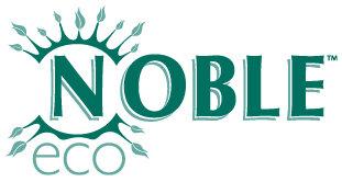 Noble Eco