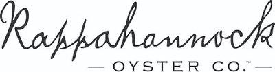 Rappahannock River Oysters, LL