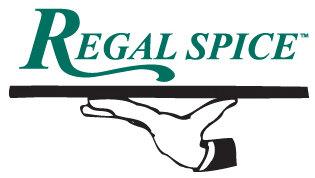 Regal Spice