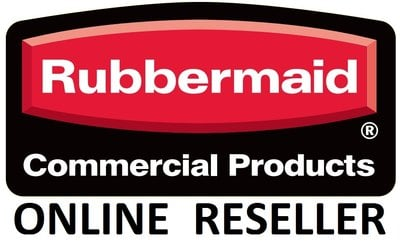 Rubbermaid