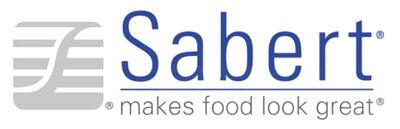 Sabert