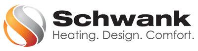 Schwank Ltd