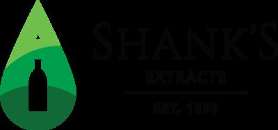Shank's