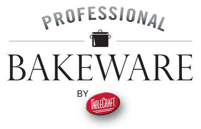 Tablecraft Professional Bakeware