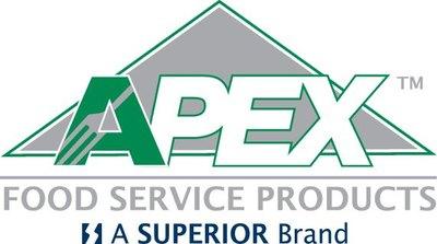 Teknor Apex Company