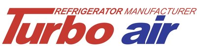 Turbo Air Refrigeration