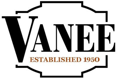 Vanee
