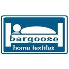 Bargoose