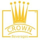 Crown Beverages Coffee