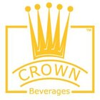 Crown Beverages