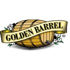 Golden Barrel