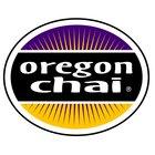 Oregon Chai