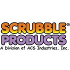 Scrubble by ACS Industries