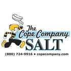 The Cope Company Salt
