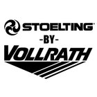 Stoelting by Vollrath