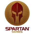 LT&S Spartan Series
