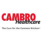 Cambro Healthcare