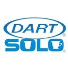 Dart Solo