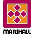 Marshall Air
